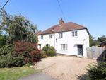 Thumbnail for sale in West Haddon Road, Guilsborough, Northampton