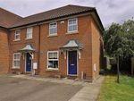 Thumbnail for sale in Wood Lane, Kingsnorth, Ashford