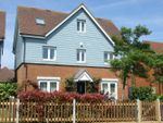 Thumbnail to rent in The Moors, Redhill