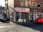 Thumbnail to rent in 92 High Street West, Wallsend, Newcastle Upon Tyne