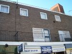 Thumbnail to rent in Ipswich Street, Stowmarket