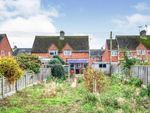 Thumbnail for sale in Grange Road, Bretforton, Evesham, Worcestershire