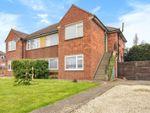 Thumbnail to rent in Denham Green Lane, Denham, Uxbridge