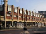 Thumbnail to rent in Castlegate Shopping Centre, Walker House, High Street, Stockton On Tees