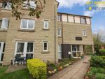 Thumbnail to rent in Orchard Court, Leeds