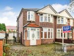 Thumbnail to rent in Guildford Road, Davyhulme