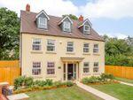 Thumbnail to rent in Sandoe Way, Exeter, Devon