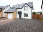 Thumbnail for sale in Holyrood Drive, Elgin