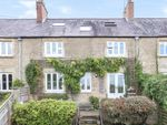 Thumbnail for sale in Blenheim Terrace, Chipping Norton
