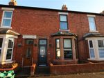 Thumbnail to rent in Short Street, Carlisle, Cumbria
