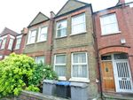 Thumbnail for sale in Chapter Road, Willesden