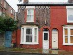 Thumbnail to rent in Crocus Street, Kirkdale, Liverpool