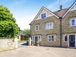 Thumbnail to rent in Library Lodge, New Church Street, Tetbury