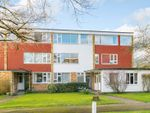 Thumbnail to rent in River View, Hollies Court, Addlestone