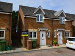 Property history Llantillio Drive, Beacon Park, Plymouth, Devon PL2