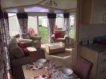 Thumbnail to rent in Manor Road, Hunstanton