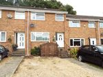 Thumbnail for sale in James Copse Road, Waterlooville