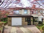 Thumbnail for sale in Branksome Drive, Shipley