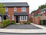 Thumbnail for sale in Gilbert Close, Formby