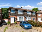 Thumbnail for sale in Orpin Road, Merstham