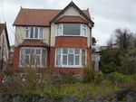 Thumbnail to rent in Llysfaen Road, Old Colwyn
