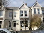 Thumbnail to rent in Edgcumbe Park Road, Plymouth