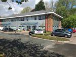 Thumbnail to rent in 81 Macrae Road, Eden Office Park, Ham Green, Bristol