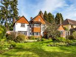 Thumbnail for sale in Woking, Surrey