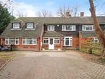 Thumbnail for sale in Chaucer Way, Addlestone