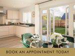 """Thumbnail for sale in """"The Himscot - Terraced"""" at Hammonds Ridge, Burgess Hill"""