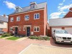 Thumbnail for sale in Buckle Close, Aylesbury