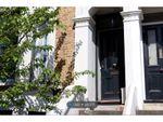 Thumbnail to rent in Fenwick Road, London