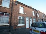 Thumbnail to rent in Meredith Street, Crewe