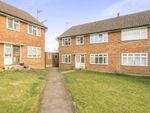 Thumbnail for sale in Three Stiles, Benington, Stevenage, Hertfordshire