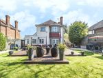 Thumbnail to rent in Park Road, Uxbridge, Middlesex