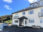 Thumbnail for sale in Swanpool, Falmouth