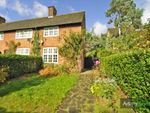 Thumbnail for sale in Falloden Way, Hampstead Garden Suburb