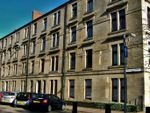 Thumbnail to rent in Inglefield Street, Glasgow