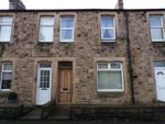 Thumbnail for sale in Millfield Terrace, Haltwhistle