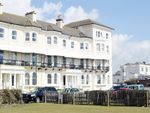 Thumbnail for sale in Park Terrace, Bognor Regis