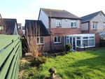 Thumbnail to rent in Holbeck Park Avenue, Barrow In Furness