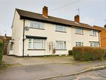 Thumbnail for sale in The Oxleys, Harlow, Essex