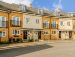 Thumbnail to rent in Jack Dunbar Place, Repton Park, Ashford