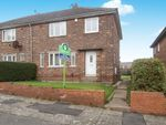 Thumbnail to rent in Cedar Crescent, Kendray, Barnsley