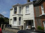 Thumbnail to rent in Charles Street, Berkhamsted