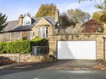 Thumbnail for sale in Heaton Road, Huddersfield, West Yorkshire, Yorkshire
