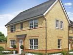 "Thumbnail for sale in ""Ennerdale"" at Tiber Road, North Hykeham, Lincoln"