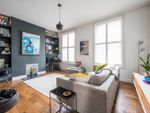 Thumbnail to rent in Bryantwood Road, Holloway, London