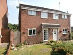 Thumbnail to rent in Oldbury Close, Church Hill North, Worcestershire