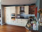Thumbnail to rent in Church Street, Lancaster
